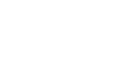 ScAIEM logotype